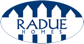 Radue Homes Logo