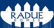 Radue Homes Logo