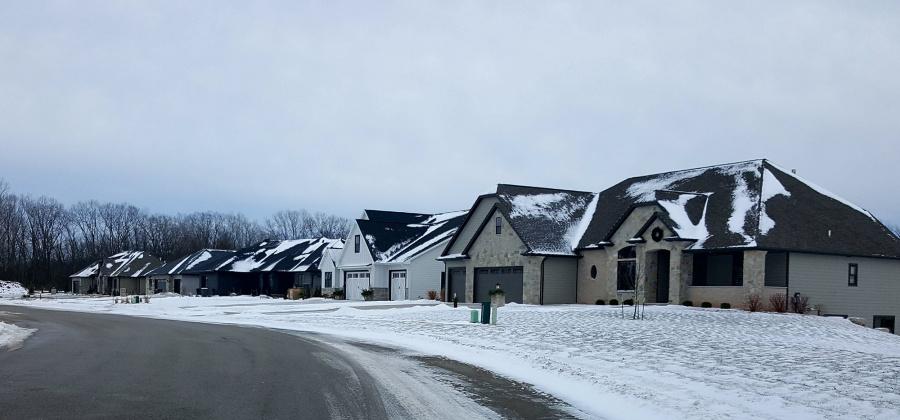 Ledgeview,Wisconsin 54115,1014