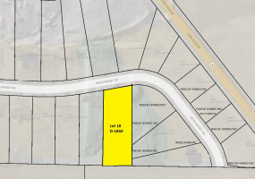 3706 Beachmont Road,De Pere,Wisconsin 54115,Land/Lots,Beachmont,1167