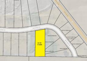 3706 Beachmont Road,De Pere,Wisconsin 54115,Land/Lots,Beachmont,1167