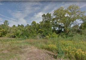 Hidden Creek Trail Green Bay,Wisconsin 54313,Land/Lots,Hidden Creek Trail,1173