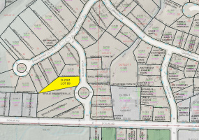 3966 Gladiator Lane,De Pere,Wisconsin 54115,Land/Lots,Gladiator,1184