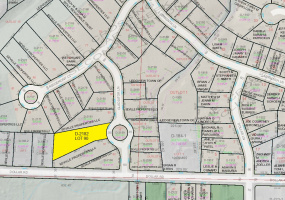 3974 Gladiator Lane,De Pere,Wisconsin 54115,Land/Lots,Gladiator,1185