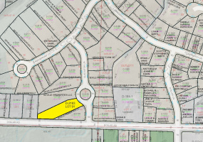 3982 Gladiator Lane,De Pere,Wisconsin 54115,Land/Lots,Gladiator,1186