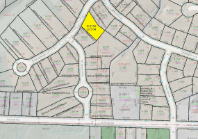 1793 Ridgemont Circle,De Pere,Wisconsin 54115,Land/Lots,Ridgemont,1197