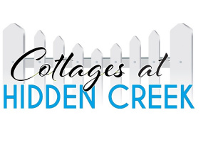 2345 Hidden Winds Ln,Green Bay,Wisconsin 54303,Land/Lots,Hidden Winds,1279