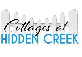 2369 Hidden Winds Ln,Green Bay,Wisconsin 54303,Land/Lots,Hidden Winds,1285