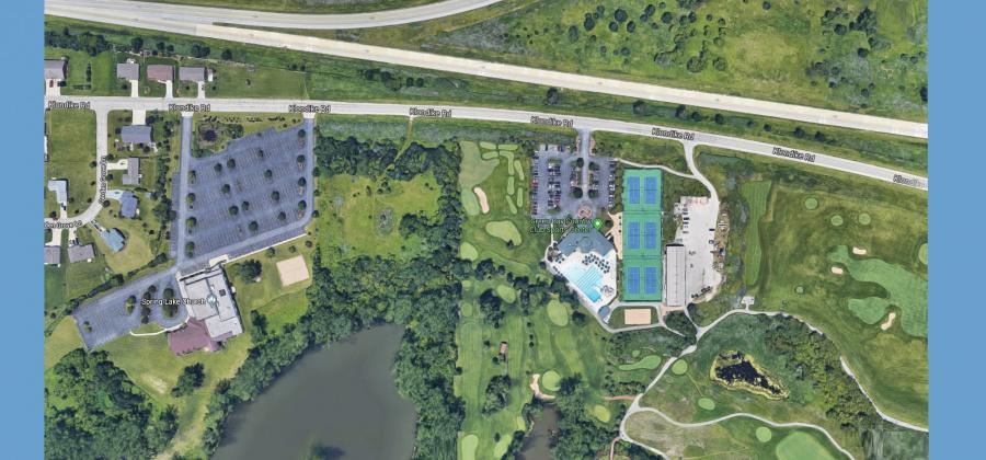 2721 Castaway Ct,Green Bay,Wisconsin 54311,2 Bedrooms Bedrooms,2 BathroomsBathrooms,Condominium,Castaway,1318