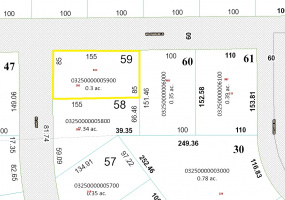202 Abby Ln,Francis Creek,Wisconsin 54214,Land/Lots,Abby,1344