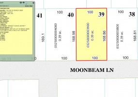 900 Moon Beam Ln,Francis Creek,Wisconsin 54214,Land/Lots,Moon Beam,1355