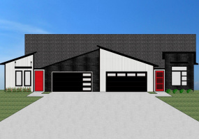 312 Aldon Cir,Green Bay,Wisconsin 54304,Land/Lots,Aldon,1378