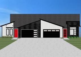 304 Aldon Cir,Green Bay,Wisconsin 54304,Land/Lots,Aldon,1380