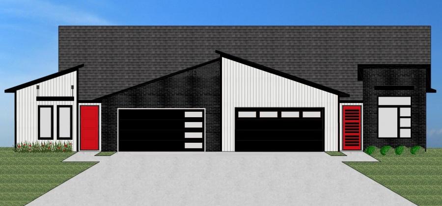 327 Aldon Cir,Green Bay,Wisconsin 54304,Land/Lots,Aldon,1395