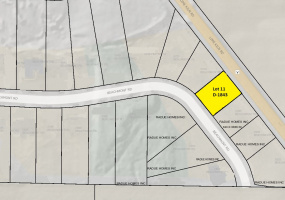 3765 Beachmont Road,De Pere,Wisconsin 54115,Land/Lots,Beachmont,1041