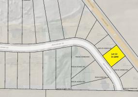 3785 Beachmont Road,De Pere,Wisconsin 54115,Land/Lots,Beachmont,1042