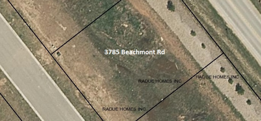 3785 Beachmont Road,De Pere,Wisconsin 54115,Land/Lots,Beachmont,1042