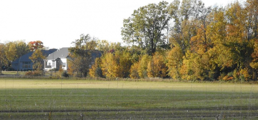 3780 Beachmont Road,De Pere,Wisconsin 54115,Land/Lots,Beachmont,1045