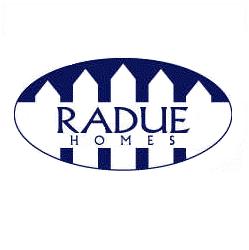 Radue Homes Inc.