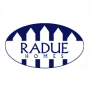 Radue Homes Inc.